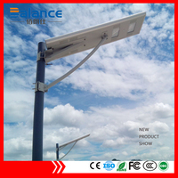 china's supplier solar led street light high power led street light free porn tube cup sex