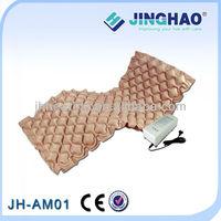 famous kids inflatable single mattress(JH-AM01)