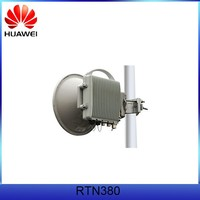 Huawei IP Microwave Transceiver Equipment OptiX