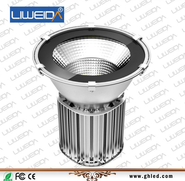 150w led high bay light bulb