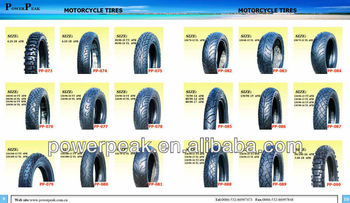 3.00-12 motorcycle tyres for sale