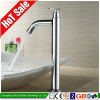 China good service low moq basin tap single level faucet