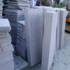 G350 G352 G603 Granite Outdoor Stair