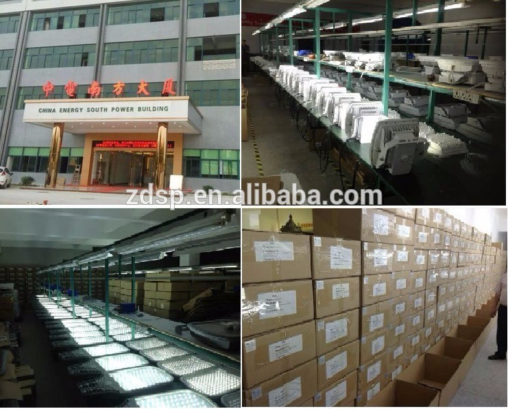 explosion proof led lighting class 1 division 2 hazardous area light fittings