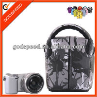 new model promtoional godspeed branded designer samsung waterproof camera case case for ip camera