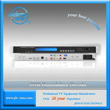 Class Pakistan Ali3602 MPEG4 HD Satellite Receiver