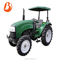 Cheap tractors for sale in tanzania