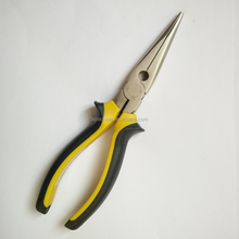 long nose multi tool pliers