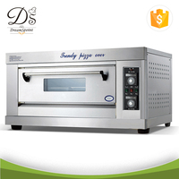 Hotel Restaurant Food Baking Equipment 1