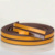 excellent weather resistance foam rubber sealing strip