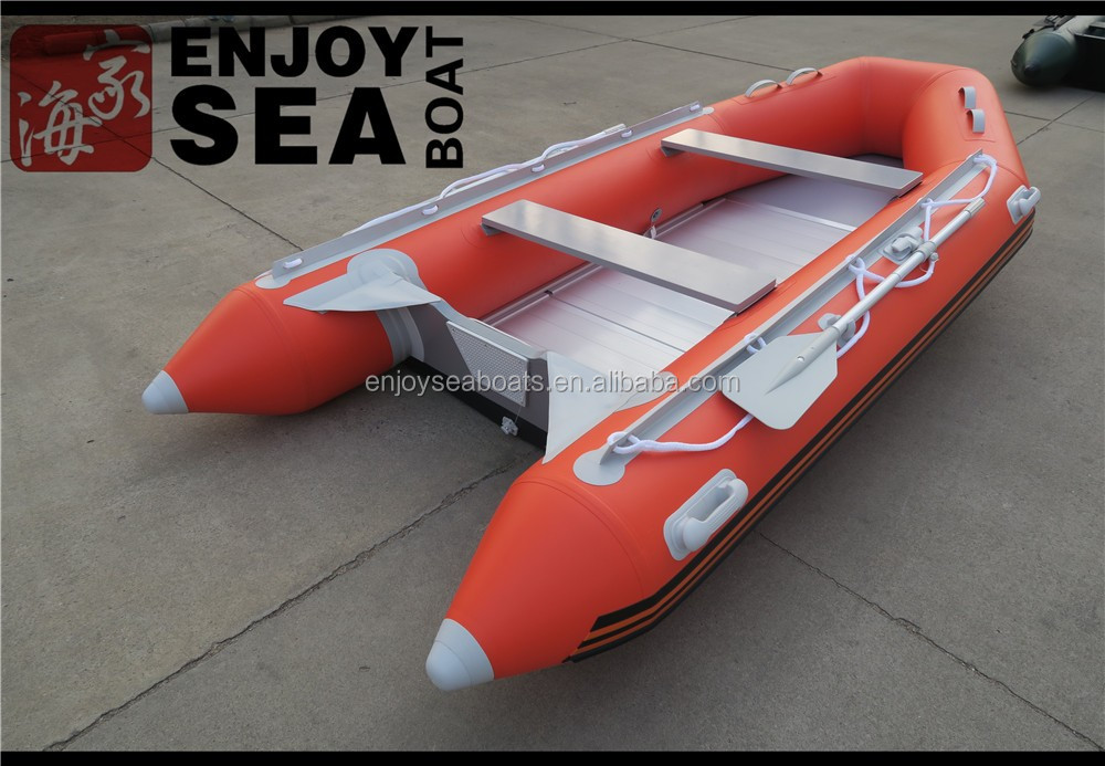 Inflatable sport boat for sale Rescue boat for sale Inflatable ASM360 boat for sale