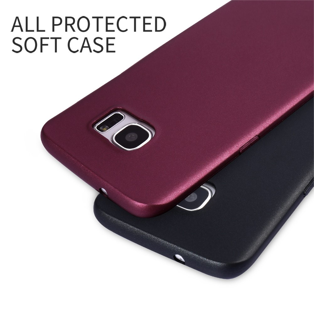 2017 New Shockproof for Samsung Galaxy S7 Case and Mobile Phone Case Cover for Samsung Galaxy S7 edge