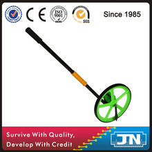 Distance Walking Measuring Wheel Dia 30cm/measuring wheel