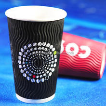 paper cup holder, italian paper cups, disposable coffee cup factory