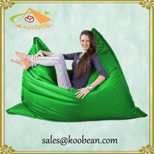 lazy sofa lazy bean bag outdoor and indoor giant cushion Giant Indoor And Outdoor Sit-On-It Bean Bag