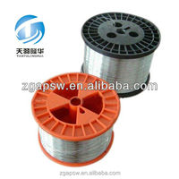 Stainless Steel Wire 0.3mm Soft wire 100 Meter