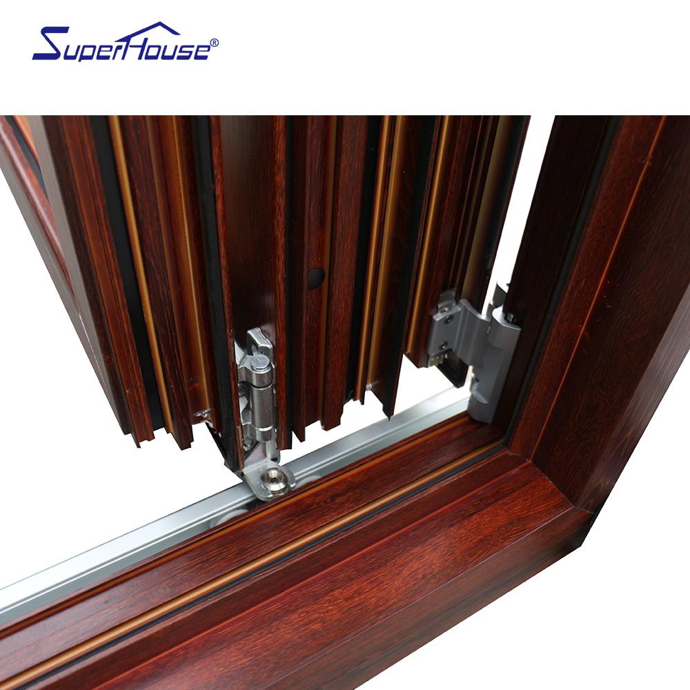 innen au en aluminium glas faltt r t r produkt id 60513002072. Black Bedroom Furniture Sets. Home Design Ideas
