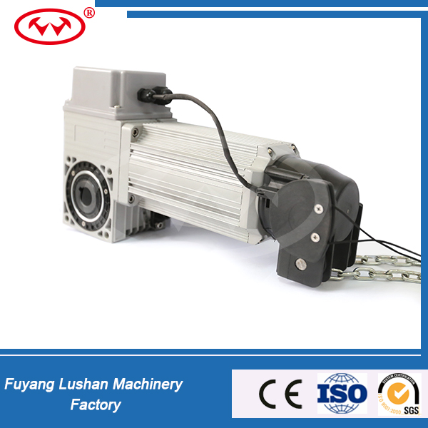 Gate automatic opener remote industrial buy