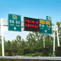 Exquisite Wholesale red triangle road traffic signs and symbols