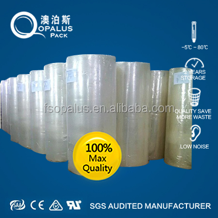 Offer Printing Design Printing and BOPP Material Bopp Packing Tape Jumbo Rolls