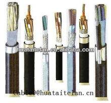 Top sale in Panama! ZR- DJVPV flame resistancePVC Insulated PVC sheathed Computer Cable