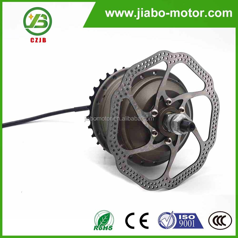 Jiabo jb 75a high speed high torque outrunner brushless dc for High torque high speed dc motor