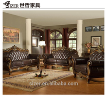 Hot China Products Wholesale buy furniture from china online
