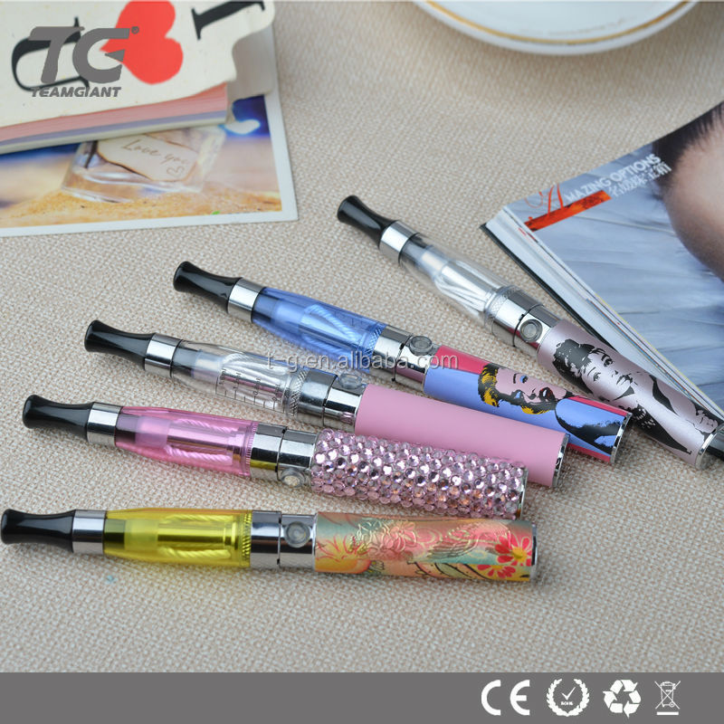 alibaba.com in russian OEM mark electronic cigarette brands,e cigarette wholesale,,electronic cigarette ego
