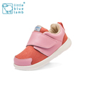 littlebluelamb 2017 Wholesale Ultralight Kids Casual Shoes