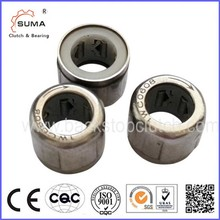 1WC1012 super precision bearings drawn cup clutch needle bearing