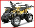 4 STROKE OFF ROAD ATV 110CC 125cc QUAD ATV
