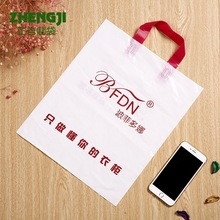 diy plastic shopping bag storage do plastic shopping bags biodegrade extra large plastic shopping bag with handles