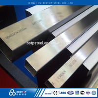 Factory Price 304 304L 316 316L welded stainless steel square tube and stainless steel pipe
