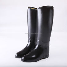 China factory high quality women riding boots