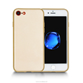 2017 New arrival for iphone 7 cover white, for iphone 7 case tpu guangzhou