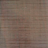 fireproof insulation fibre glass mesh cloth 5x5, e-glass yarn type, large gridding mesh cloth