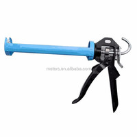 Hand Tools for Building Construction of Caulking Guns