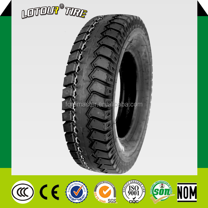 Motorcycle Tire 4.50-12 Famous Brand In China With Cheap Price