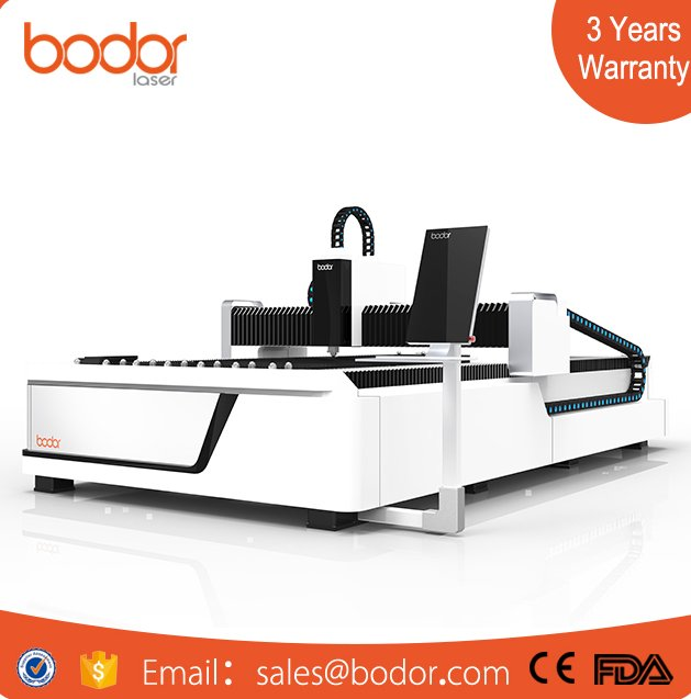 cheap price cnc laser cutting for Metal