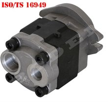 Shimadzu Gear Pump for Forklift