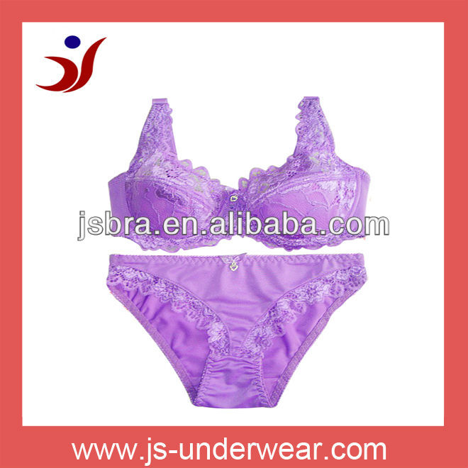 comfortable sourcing price moulded bra cup