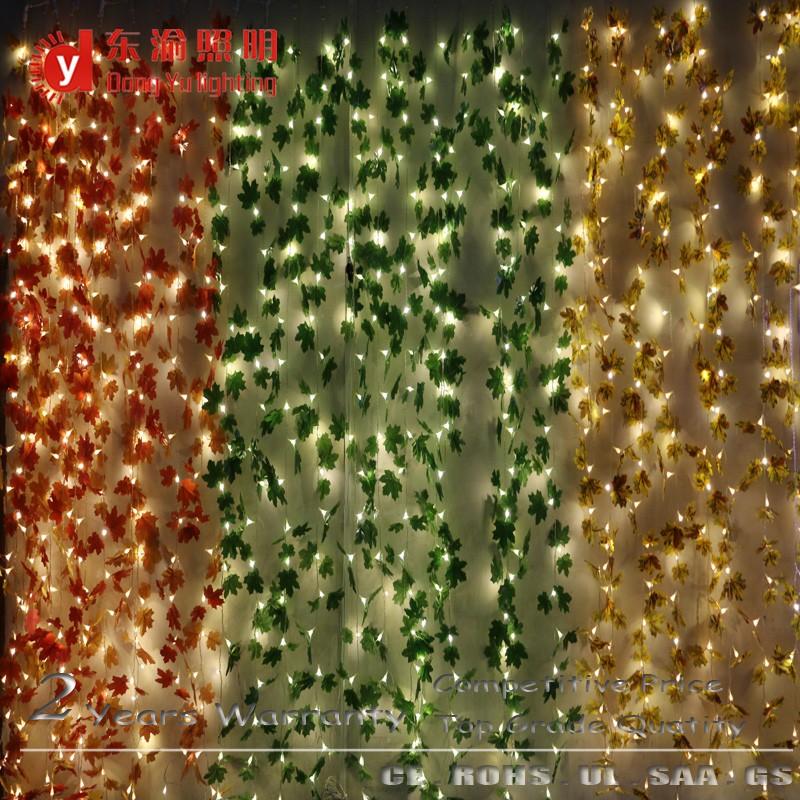 Indoor Fancy String Lights : Custom Fruit Shape Fancy String Lights For Indoor And Outdoor Decoration - Buy Custom Shape ...