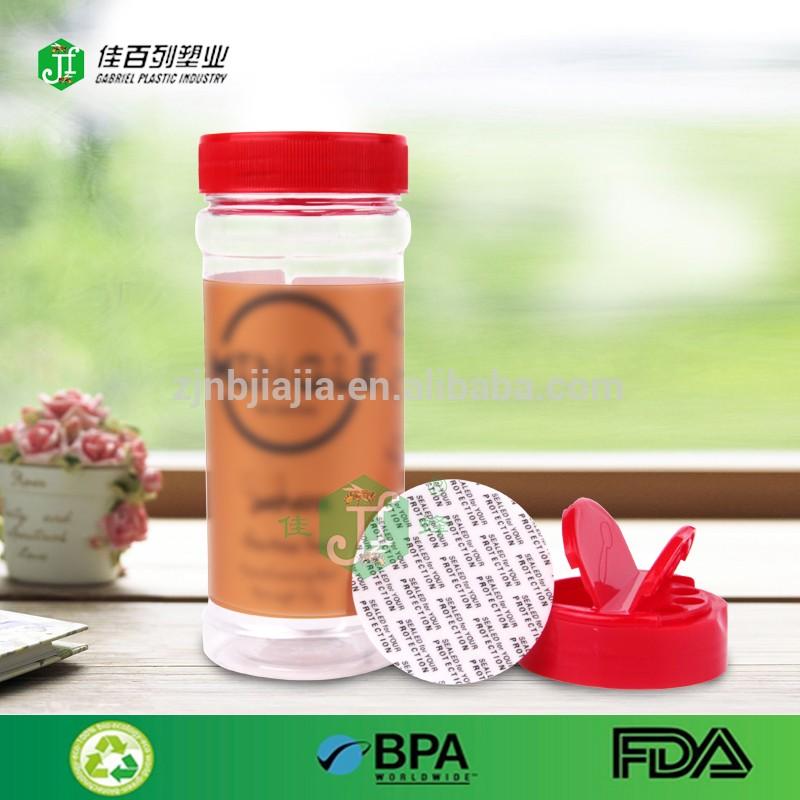 2014-China-factory-price-hot-sale-plastic (1).jpg