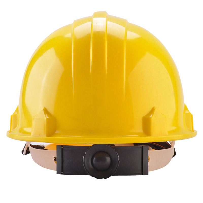 German Helmet Safety Hard Hat Safety Helmet For Electrical