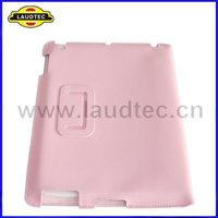 smart leather case for ipad 2