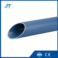 3 Layers High Quality Soundproof PP Polypropylene Drainage Pipe