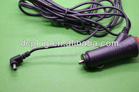High quality power adapter for car cigarette lighter