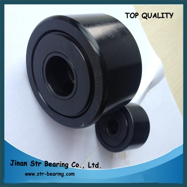 CYR series Yoke type track roller bearing cam follower bearing CRY12V CRY12VUU CYR-3/4-S for offset printing machine