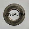 SWG CGI SS304/SS316 GRAPHITE GASKET