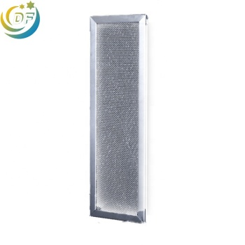 Durable carbon range hood replacement filter on sale